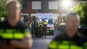 Video: Ook moeder (27) overleden na gezinsdrama Dordrecht