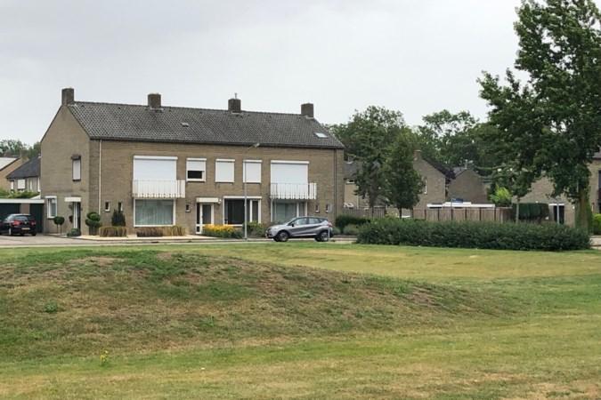 Locatie tijdelijke woningen wijk Moesel in Weert werd eerder afgewezen