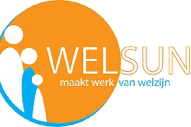 Kritiek op werkwijze van Welsun in Landgraaf