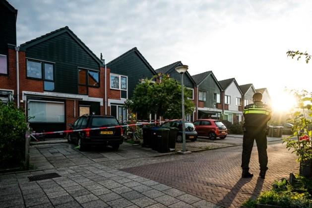 Dood van Maryori (27) en dochters schokt Dordrecht: 'We zagen dit niet aankomen'