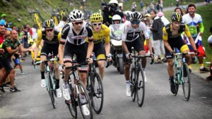 Missie Grand Tour lastiger dan ooit voor Dumoulin