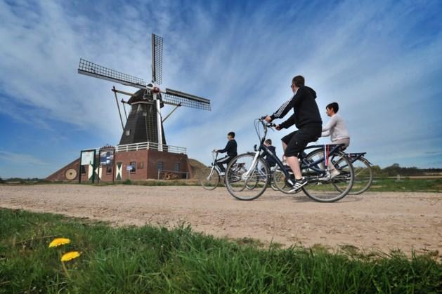 Open Monumentendag op 'plekken van plezier' in Beesel