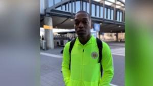 Reservedoelman Curaçao (31) plotseling overleden