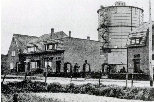 Venlo maandenlang zonder gas en water in Tweede Wereldoorlog
