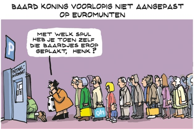 Toos en Henk - 11 september 2019