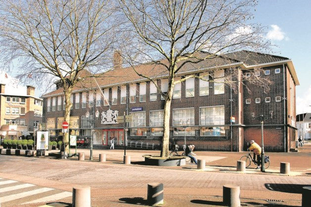 Monumentale 'plekken van plezier' te kijk in Venlo