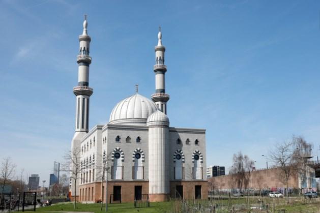 Salafistische moskeescholen: Ongelovigen verdienen doodstraf