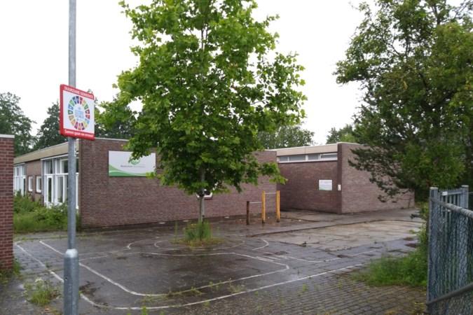 Onderzoek naar 'weglekken' schoolkinderen basisonderwijs in Valkenburg