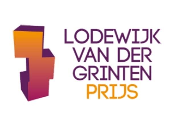 Genomineerden tiende Lodewijk van der Grintenprijs bekend