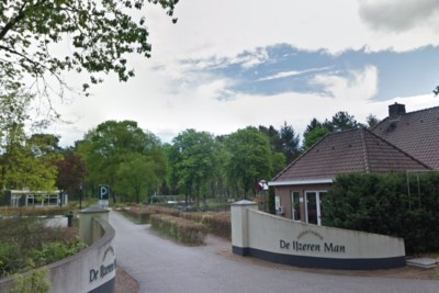 Witwassen en fraude: Justitie wil Resort IJzeren Man afpakken
