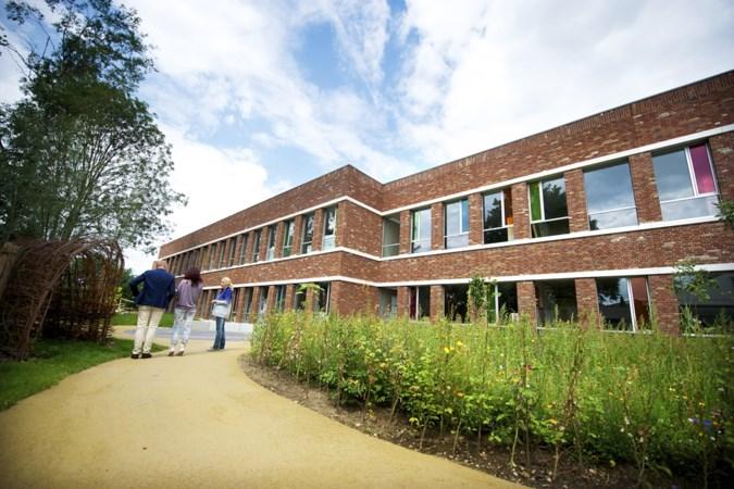 Burgemeester: geen acuut veiligheidsprobleem voor leerlingen bij KEC Roermond