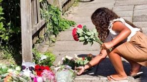 Video: Familiedrama Dordrecht uitgevoerd met dienstwapen vader
