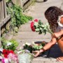 Familiedrama Dordrecht uitgevoerd met dienstwapen vader