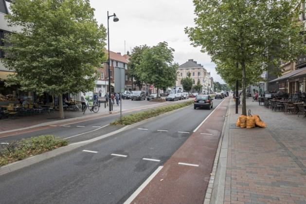 'Rioolputdeksels houden aanwonenden Maastrichterlaan Vaals uit de slaap'