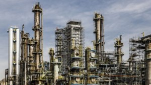 Storing bij Sabic-fabriek op Chemelot: poeder komt in omgeving terecht