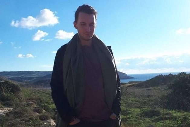Groot verdriet om op Malta omgekomen Robin (24): 'Zijn overlijden is als een bom ingeslagen'