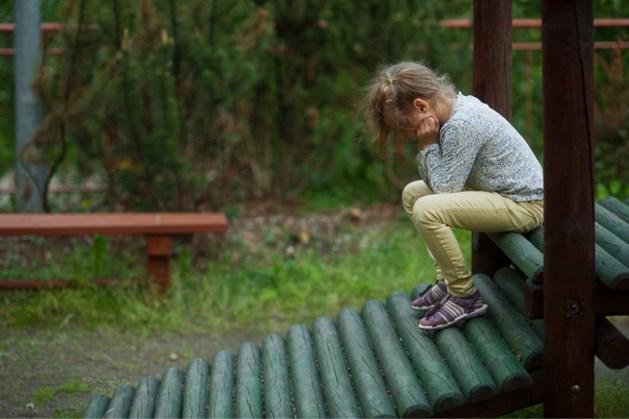 Meer opvoedhulp voor ouders om stress bij kinderen te verminderen