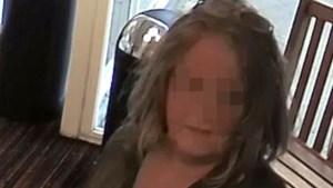 Politie houdt vrouw (61) aan voor drogeren en bestelen 94-jarige man