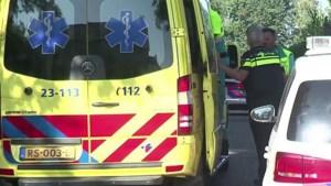 Opsporing Verzocht levert vier tips op over overval Herkenbosch waarbij vrouw in kast werd opgesloten