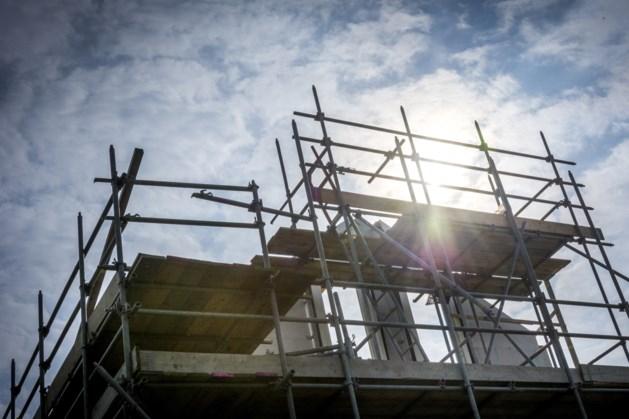 Corporaties: te weinig geld voor nieuwbouw