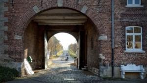 Plekken van plezier in Beekdaelen openen poorten