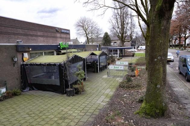Wijkcafé Microbar in Weert gaat toch weer open