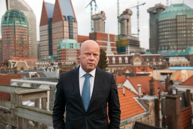 RTL Nieuws 'zoekt nog steeds uit' wat er precies gebeurde met Wester