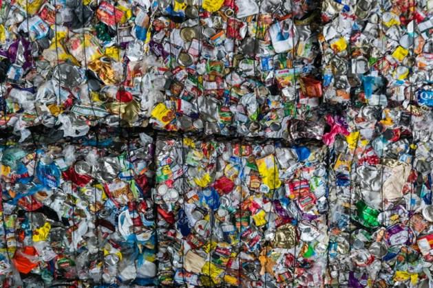 Fuenix Weert sluit deal met chemiereus Dow voor plasticrecycling