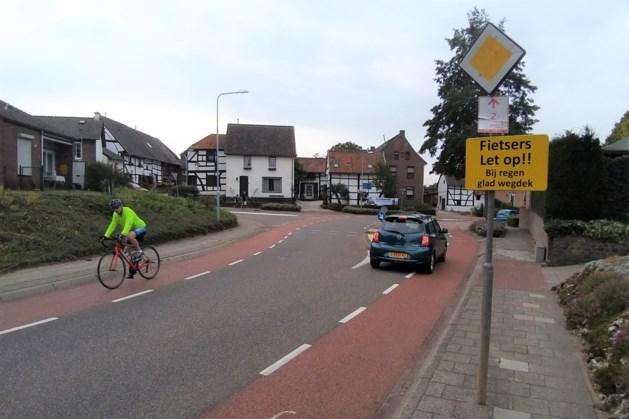 'Valbocht' bij entree Mechelen wordt aangepakt