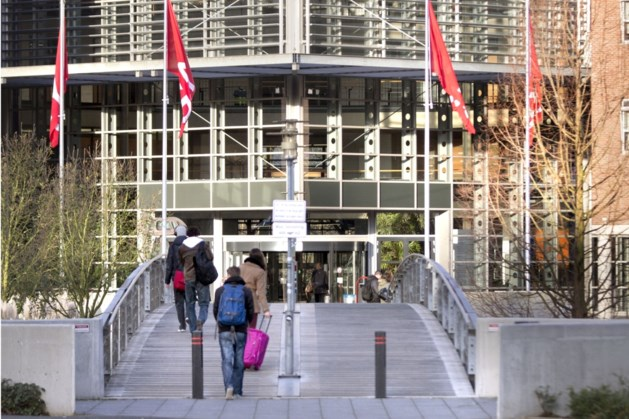 Twee projecten Zuyd Hogeschool genomineerd voor landelijke prijs
