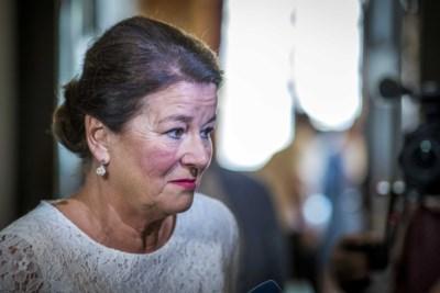 Burgemeesterskerkhof Maastricht: Wordt Penn nummer drie?