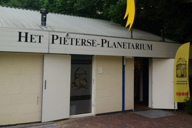 Cursus astronomie met excursie naar sterrenwacht en planetarium