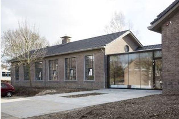 Officiële opening An de Koel Landgraaf op 5 oktober