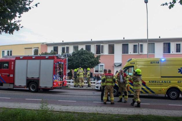 Vader gezin Doesburg overleden door koolmonoxide, moeder en kind kritiek
