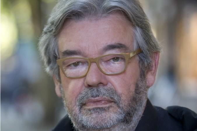 Maarten van Rossem: 'Op 4 mei ben je stil, niet alleen die twee minuten, maar wat mij betreft de hele dag'