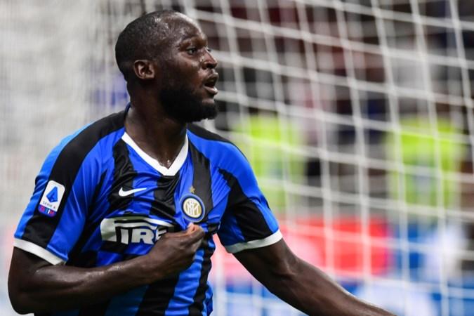 Oerwoudgeluiden en spreekkoren: zorgen om racisme in voetbal