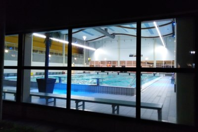 Adviesbureau: klein zwembad Polfermolen in Valkenburg zal te weinig bezoekers trekken