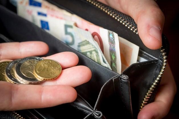 Mensen met een midden- en hoger inkomen gaan er flink op vooruit
