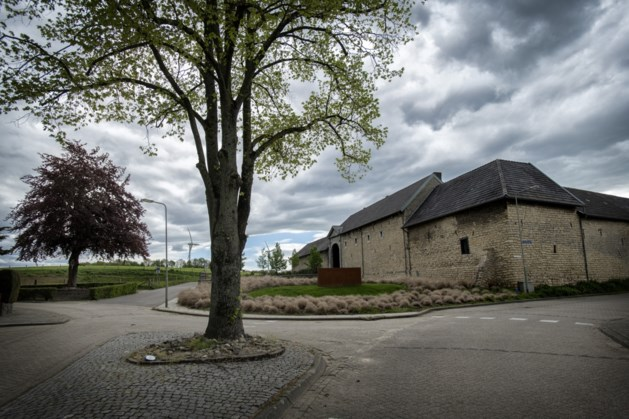 Zorggroep Meander wil Hoeve Overhuizen Bocholtz kopen voor kleinschalige woonvormen