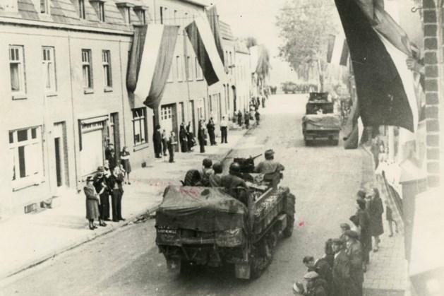 Film Operatie Blackcock te zien in Buchten en op NPO2