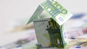 'Mensen met aflossingsvrije hypotheek klem'