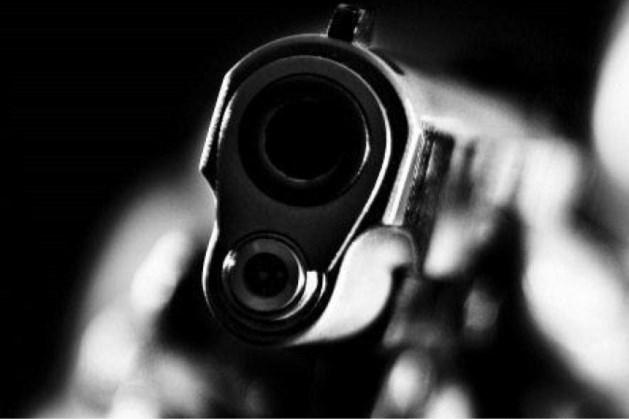 Verdachte van schietpartij in Venlo niet op vrije voeten