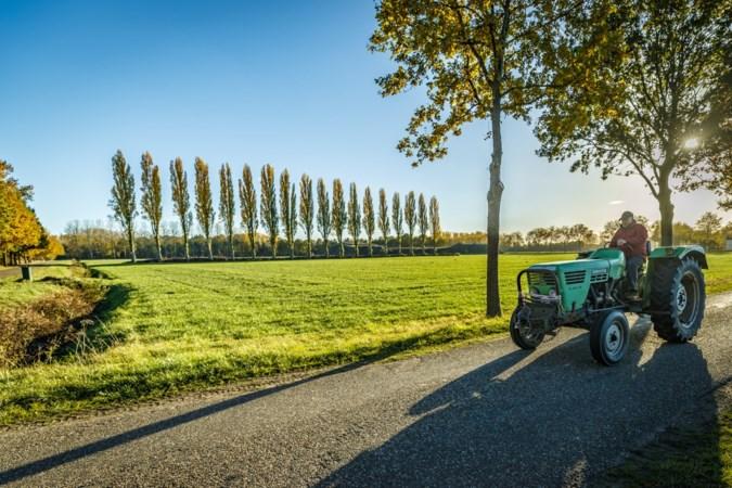Arbor wil via rechter alsnog vergunning afdwingen voor zonneweide in Heythuysen
