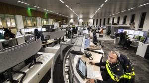 'In Eys zijn 50 hulpverleners oproepbaar na alert via 112'