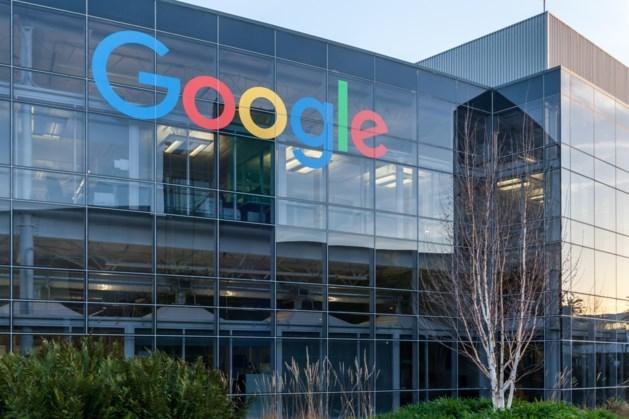 Meevaller voor Google in rechtszaak over copyright nieuwsberichten