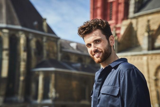 Maastricht weigerde 'wurgcontract' songfestival te tekenen