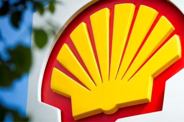Shell gaat achter klimaatakkoord staan