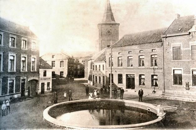 Historische pubquiz en erfgoedavond in HuB