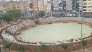 Doden door extreem noodweer aan zuidoostkust Spanje