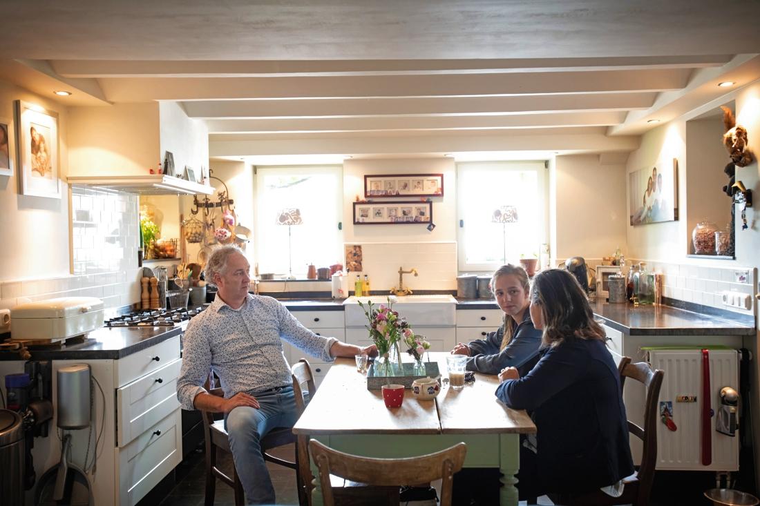 Mechelse Tv Kast.In Dit Huis In Mechelen Heeft Alles Een Verhaal De Limburger Mobile